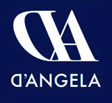 D'Angela Store